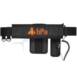 HPA Light Fighting Belt