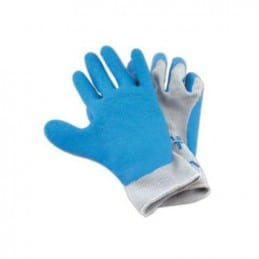 Sea Grip gloves