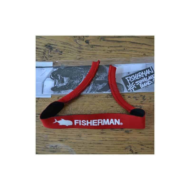 Fisherman Sunglasses Neoprene Band
