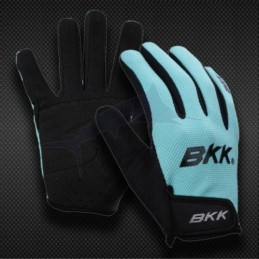 BKK Full Finger Gloves