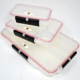 Waterproof Storage Box AZ Trading