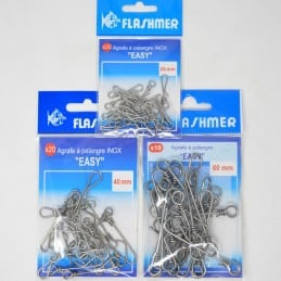 Flashmer Staples Easy