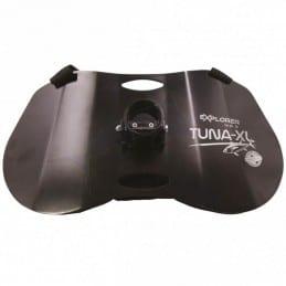 Explorer Tackle Tuna-XL Harness