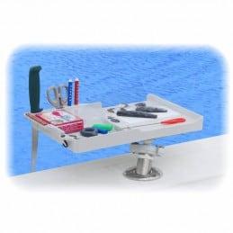 Stonfo Bait Tray Boat