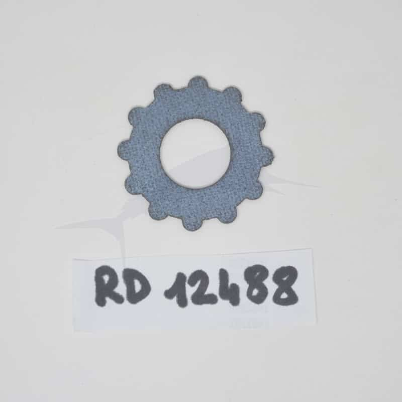 Shimano Drag Washer SW (RD12488)