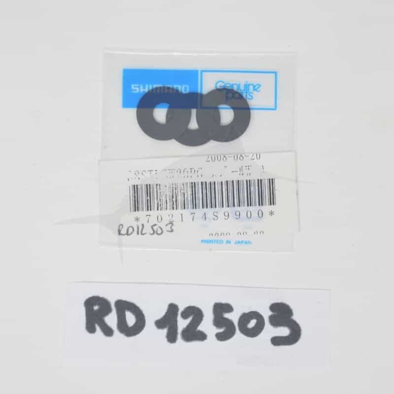Shimano Spool Washer SW (RD12503)