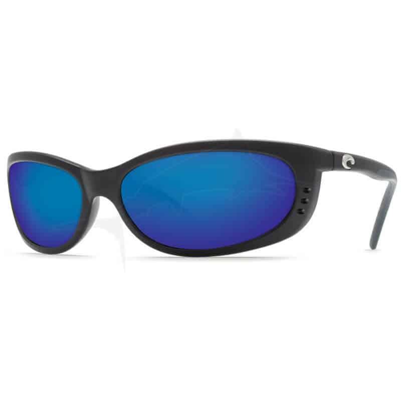 Costa-del-Mar Fathom Glasses (black)