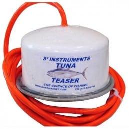 Tuna Magnet