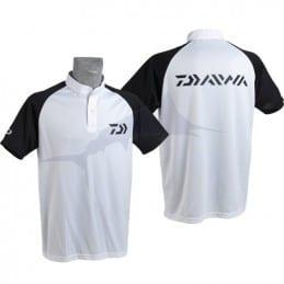 Polo Shirt Daiwa Fast Dry