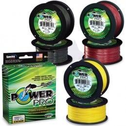 Power Pro Spectra 275 m