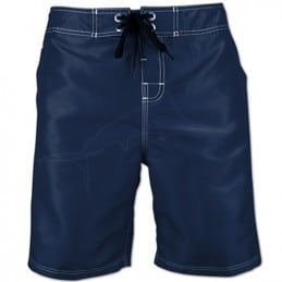 Pelagic Blackfin Boatshort