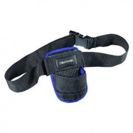 Daiwa Saltiga Fighting belt