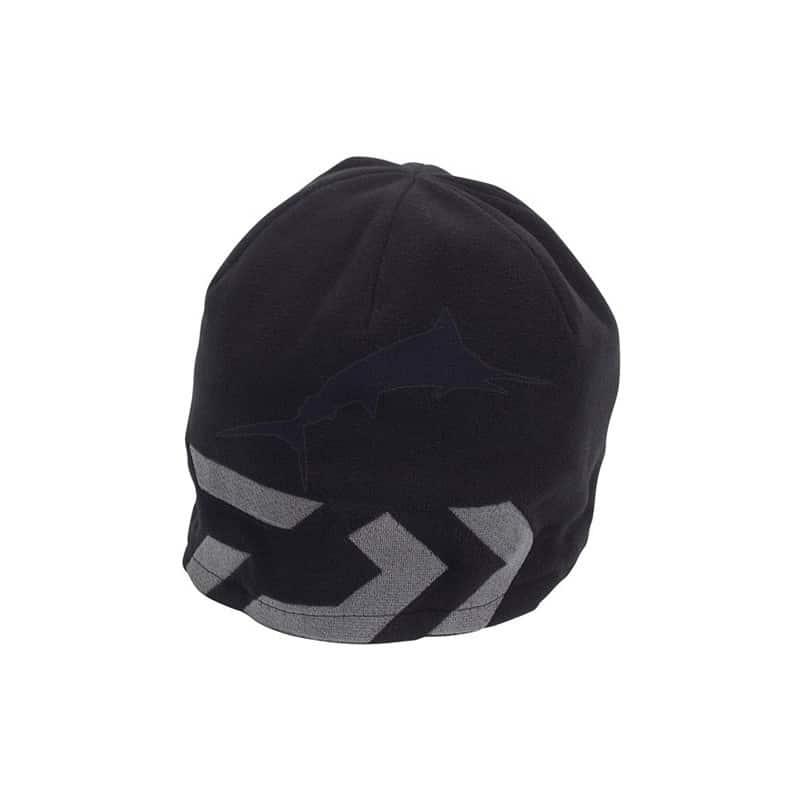 Casquettes Daiwa et bonnet