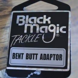 Black Magic Adaptateur stand up