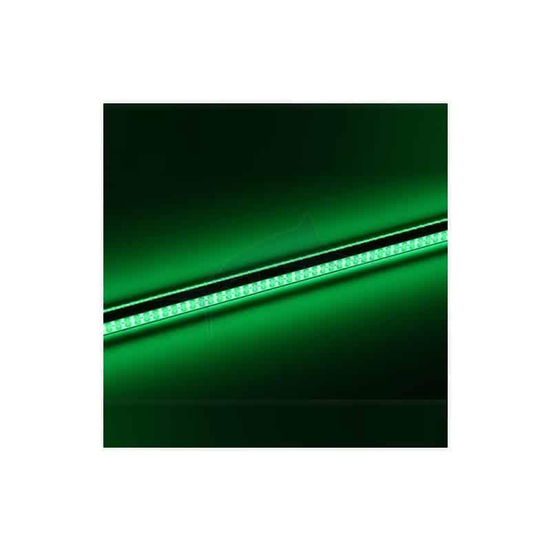 Hydro Glow HG3216 Swordfish Pro
