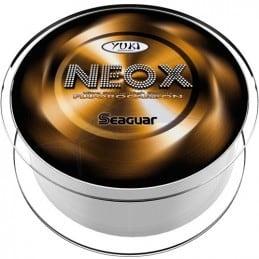 Seaguar Yuki Neox 30m