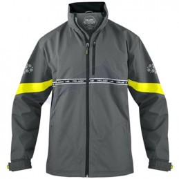 Pelagic Hurricane Jacket