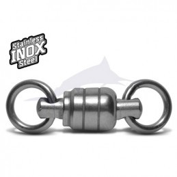 Emerillons VMC Rolling Inox 3260