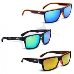Rapala Urban VisionGear Glasses