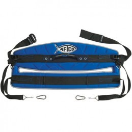 Aftco Maxforce I Harness