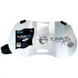 Fighting Belt Flashmer Tuna-XL