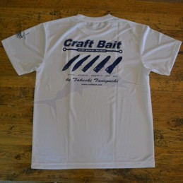 T-Shirt Craft Bait